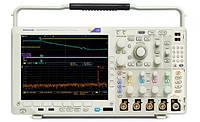 Комбинированный осциллограф Tektronix MDO4000C, фото 1