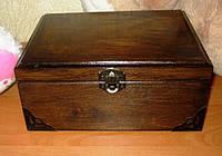 Подарочный набор Sitil по уходу за обувью из гладкой кожи №12. , фото 1
