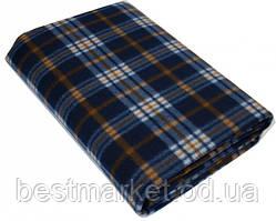 Теплий килимок для відпочинку 150x180 см