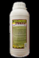 Трифлон (противомикробное средство)