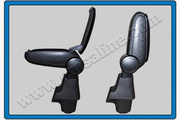 Подлокотник (в подстаканник) Volkswagen Golf 4