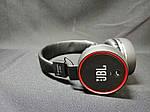 Bluetooth наушники JBL JL-B10 Extra Bass , фото 4