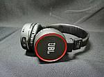 Bluetooth наушники JBL JL-B10 Extra Bass , фото 5