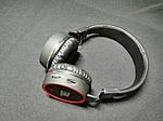 Bluetooth наушники JBL JL-B10 Extra Bass , фото 6