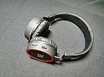 Bluetooth наушники JBL JL-B10 Extra Bass , фото 8
