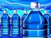 Охлаждающие жидкости