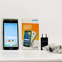 Alcatel One Touch Pop 4S 5095K Гарантія 6 місяців