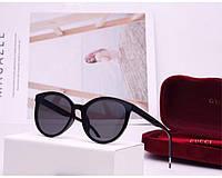 Женские солнцезащитные очки в стиле GUCCI (8080)