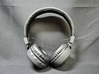 Накладные Bluetooth наушники KD-20, фото 1