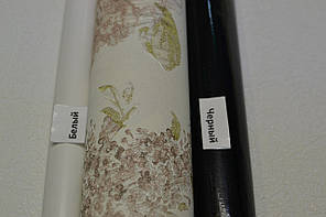 Обои, на стену, винил на флизелине, горячее тиснение, 1,06*10,5м, ограниченное количество, фото 2