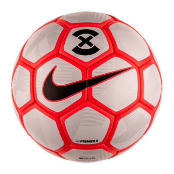 Мячи NK PRMR X PROMO(02-04-03-01/02) PRO, фото 2