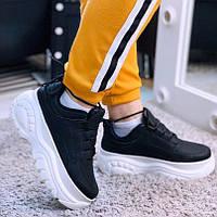 Красивые кроссовки , фото 1