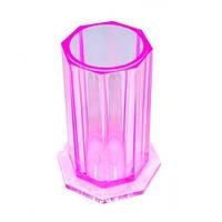 Підставка-стакан для кистей