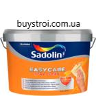 Easycare,  10 литров