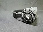 Bluetooth-навушники JBL JB80 Black, фото 4
