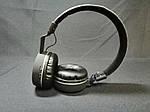 Bluetooth-навушники JBL JB80 Black, фото 7