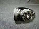 Bluetooth-навушники JBL JB80 Black, фото 6