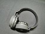 Bluetooth-навушники JBL JB80 Black, фото 9
