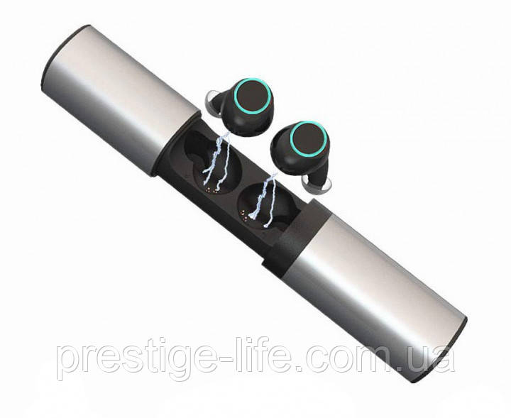 Беспроводные Bluetooth наушники - JRGK S2 TWS Stereo