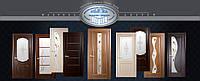 Межкомнатные двери стали ещё доступней))