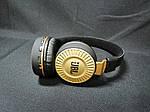 Bluetooth наушники JBL JB80 Gold, фото 6