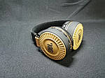 Bluetooth наушники JBL JB80 Gold, фото 5