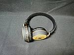 Bluetooth наушники JBL JB80 Gold, фото 8