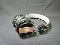 Bluetooth наушники JBL Extra Bass Black, фото 1