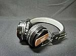 Bluetooth наушники JBL Extra Bass Black, фото 4