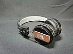 Bluetooth наушники JBL Extra Bass Black, фото 6