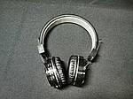 Bluetooth наушники JBL Extra Bass Black, фото 7