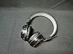 Bluetooth наушники JBL Extra Bass Black, фото 2