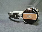 Bluetooth наушники JBL Extra Bass Black, фото 5