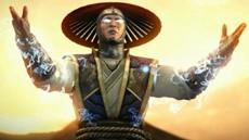 Запуск Mortal Kombat X стал самым крупным в истории серии