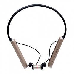 Наушники Bluetooth DeepBass DW-27