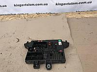 Блок предохранителей Opel Insignia 13277321