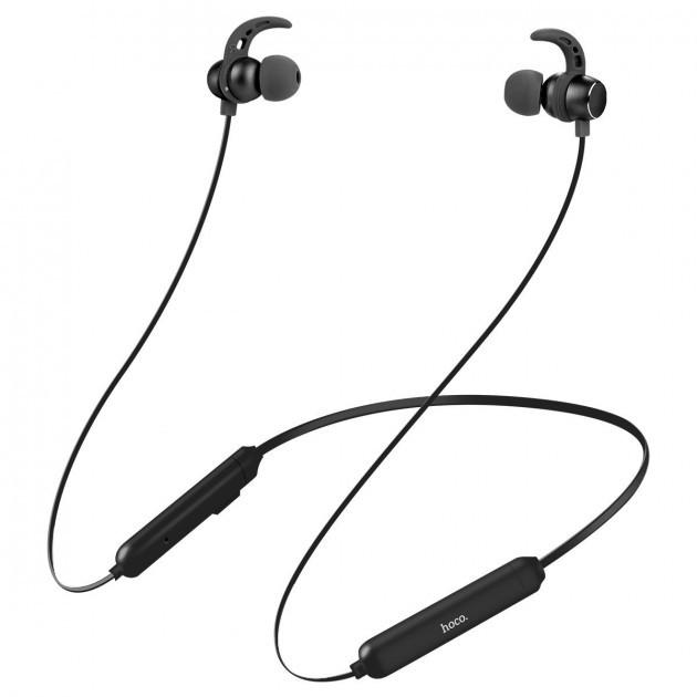 Наушники Bluetooth HOCO ES11