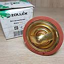 Термостат 3302, 2217, 2705, 31105, 3110 70гр Zollex, фото 2