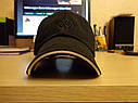 Бейсболка Volkswagen Baseball Cap With Logo Black  (000084300E041), фото 4