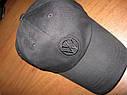 Бейсболка Volkswagen Baseball Cap With Logo Black  (000084300E041), фото 2