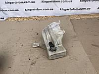 Бачок омывателя Opel Insignia 13227795, фото 1