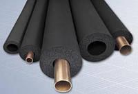 Термоизоляция для труб K-Flex 06x12