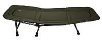 Раскладная походная кровать (раскладушка) L6 Elektrostatyk