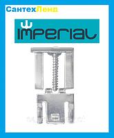 Крепёж  для мойки Imperial 07