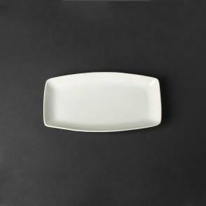 Блюдо прямоугольное Helios 250х140 мм (HR1430), фото 2