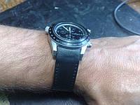 Ремешок для часов Jacques Lemans