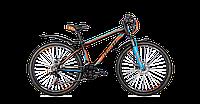 Велосипед Avanti Sprinter (26) (VS-225)