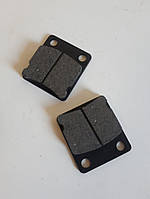 Тормозные колодки для квадроцикла Speed Gear 400, 500, 700