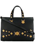 8283893c997e Женские сумки Versace в Украине. Сравнить цены, купить ...