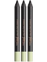 Стойкий карандаш для глаз Pixi Mini Endless Silky Eye Pen, фото 1